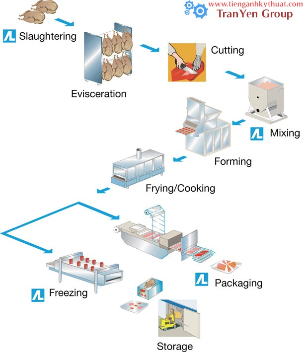 18 poultry-process-diagram3476283054320556792