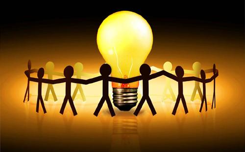 9 vấn đề chất lượng nguồn điện