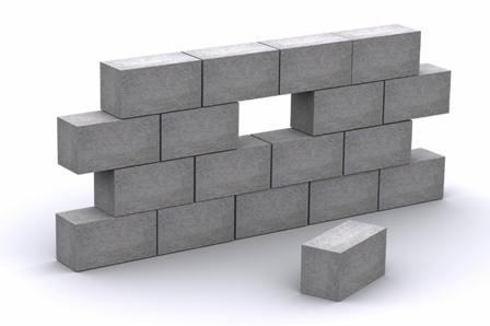 Thuật ngữ xây dựng Việt Anh (E- L)