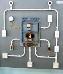 Một số thuật ngữ đặc biệt trong chuyên ngành điện