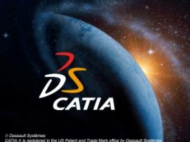 20060817-Catia_V5