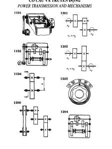 Copy of cocauvatruyendong1