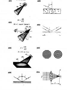 Copy of dienvatu12
