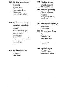 Copy of sucbenvatlieu18