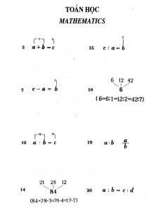 Copy of toanhoc01
