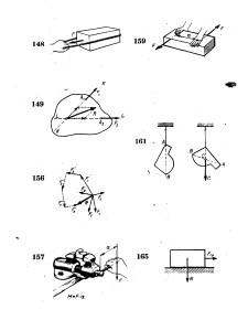 Copy of toanhoc15