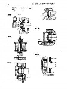 Copy of truyendongbangdongluu12