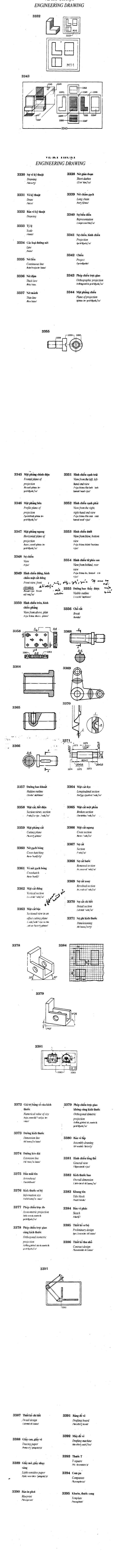 Copy of vekt01-vert