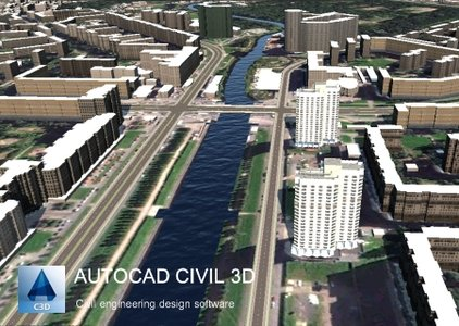 civil 3d level 2