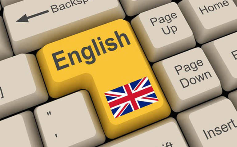 english-keyboard-ecommerce1