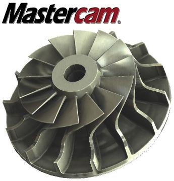 thuật ngữ mastercam
